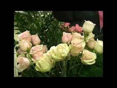 DIY Floral - Intro - Wedding Flowers