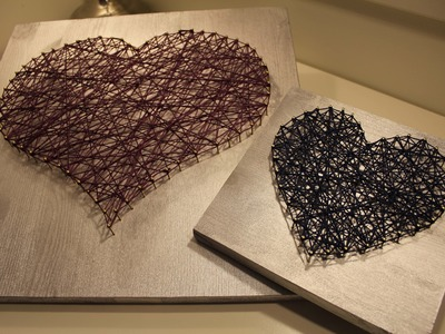 DIY: The perfect Valentine's Day gift