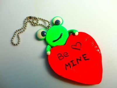 ♥ ❤ ♥*NEW* Valentine's Day Crafts!♥ ❤ ♥