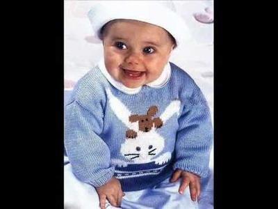 Вязаные кофточки для новорожденных. Crochet blouse for newborns.