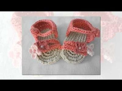 Croch Crochet Pattern For Army Tank Slippers Free Crochet Granny