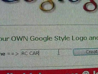 How to make Google say your name or whatever you want