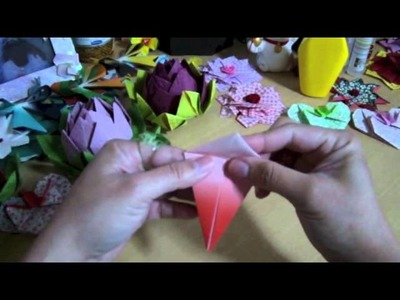 Origami Maniacs 114: 11 Projects with the Origami Crane