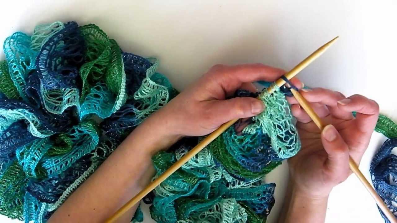 DIY flouncy_floozy_ruffle_scarf