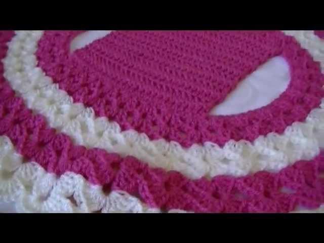 My latest crochet creations!