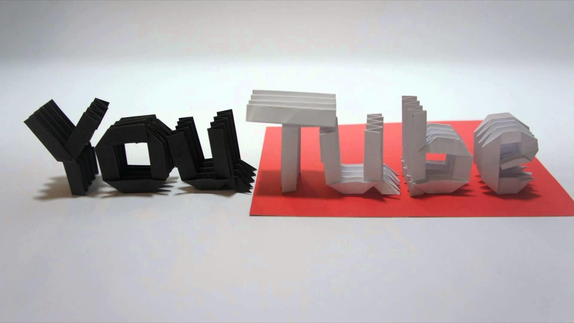 Origami Alphabet Jo Nakashima