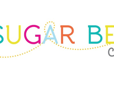 Welcome to Sugar Bee Crafts YouTube Channel!
