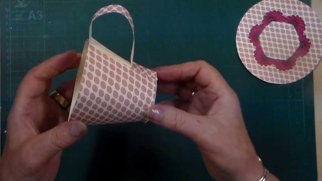 Fabulous Giftware - Tea Cup & Saucer