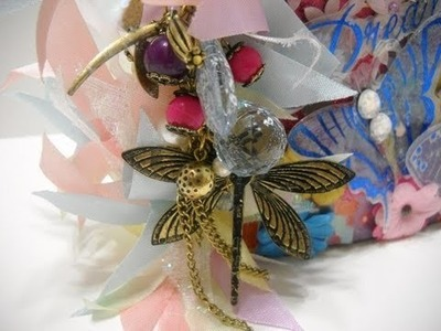 Noreen's Kitchen: Sharing My Crafts, Announcing My Etsy Store