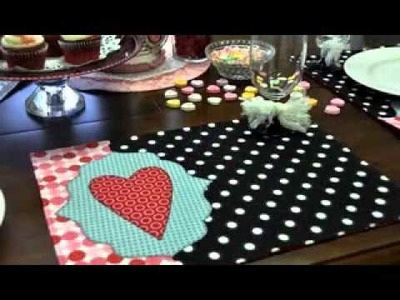 DIY sewing crafts projects ideas