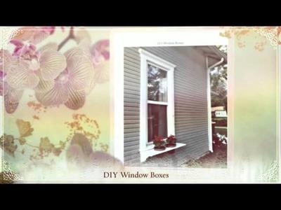 Top 10 Best DIY Flower Pot Shelves
