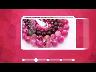 Up To 60% Off On Shipping Fee For Pandahall Beads & Findings