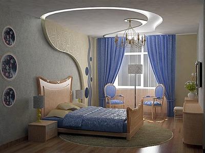 Diy bed frame ideas trends popular on room