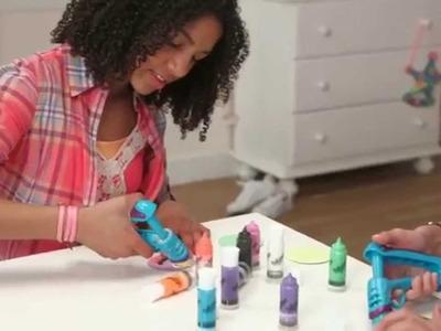 DohVinci U.S. | For Your Inspiration | Back to School DIY Arts & Crafts