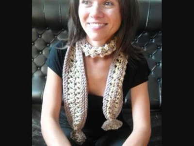 Hand knitted hats gloves scarves - www.nevita.etsy.wmv