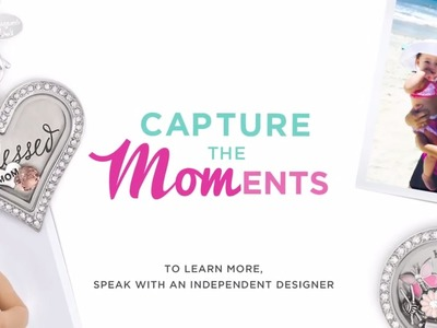 Generations | Origami Owl Mother's Day 2015 Video