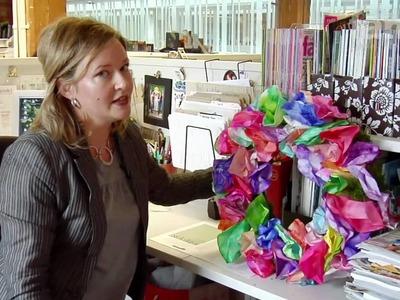Making Merry: 7 Craft Ideas - canadianfamily.ca