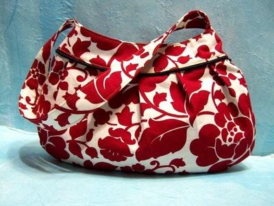 (8) Bag Purse Wallet Designs Models Great Beautiful Handmade Crafts