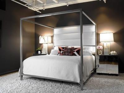 Adult Bedroom Decorating IdeasDIY