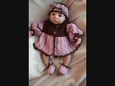Reborn Baby Dolls by Toye's Tiny Treasures