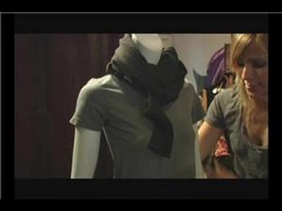 Celebrity Fashion : How to Dress Like Jennifer Aniston