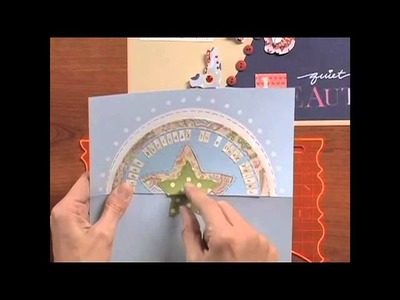 Fresh Scrapbook Ideas for Creative Inspiration on Daily Craft TV