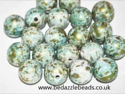 Jewellery Making Supplies   Bedazzle Beads   Spring 2013   UK Wholesale Prices To The Public