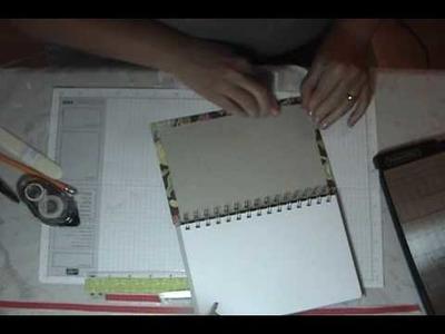 Kim's  Art Journal