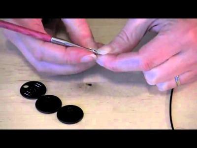 Knit Pro Interchangable Knitting Needles