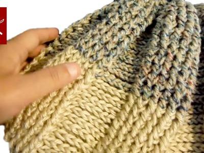 Crochet Hat Donation Part 3
