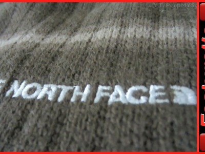 The North Face Winter Hat in Skull Cap Beanies Style For Men & Women Like Logo Cable Fish & Bones