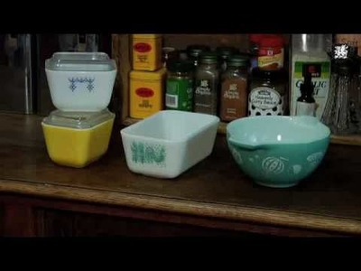 Three Tiered Serving Tray DIY, Decor it Yourself