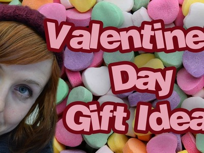 Valentine's Day Gift Ideas (Gamer Approved) (DIY)