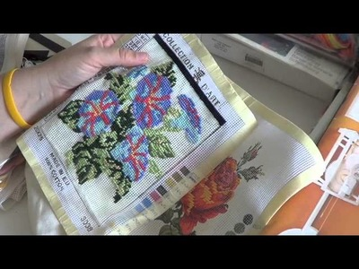 scrapbooking paper crafting collective haul tuesday