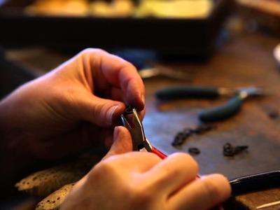 Haystack Mountain School of Crafts