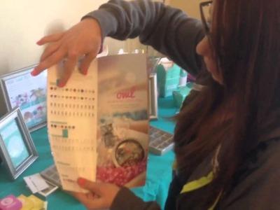 Origami Owl starter Jewelry Bar on a budget
