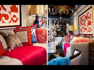 DIY College dorm room decorating ideas