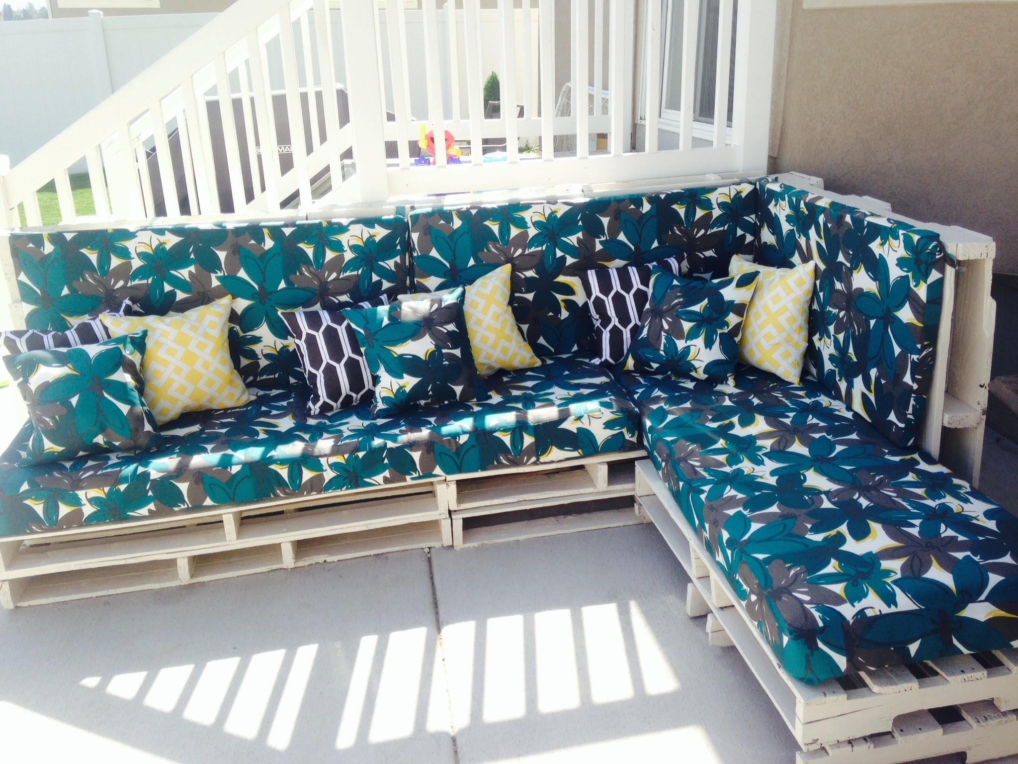 Magnificent Pallet Furniture Pinterest Diy Wood Pallet Couch Home Download Free Architecture Designs Momecebritishbridgeorg