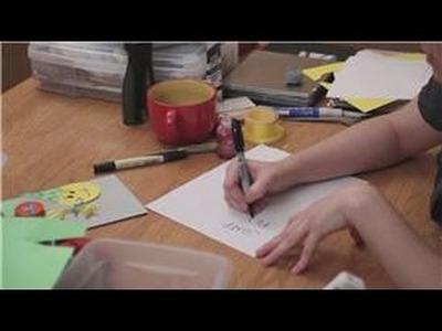 DIY Event Invitations : Birthday Party Invitation Wording for Kids