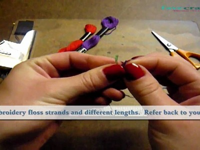 Everything You Need to Know About Friendship Bracelet Making - Jewelry-making Techinques