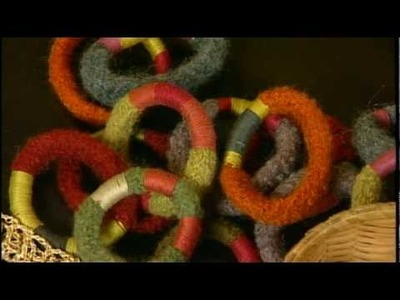 Knitting Daily Episode 411 Preview.mpg