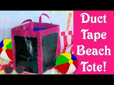 DIY Washi Tape Wallpaper My Crafts And Projects