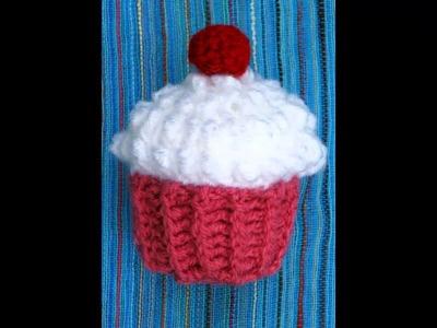My Crochet Projects (3)