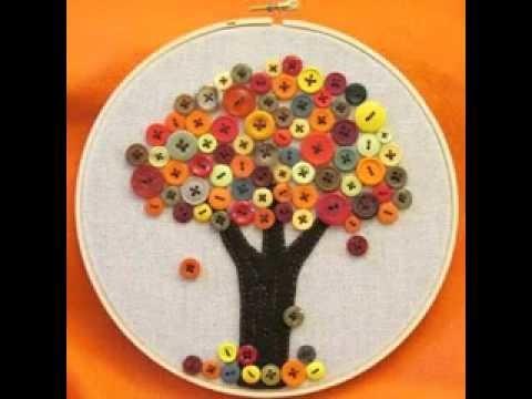 Art and craft ideas