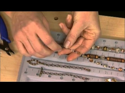 Beads, Baubles, and Jewels Episode 1413