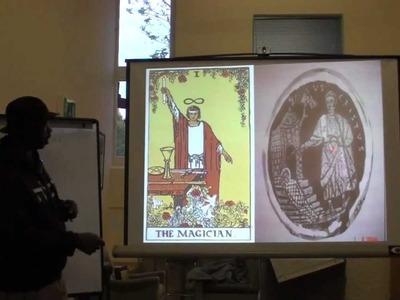 Defaming the Christ Myth PT 1
