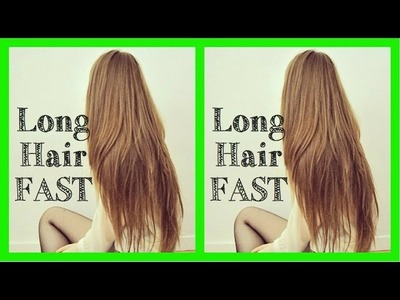 how to get lighter hair at home fast