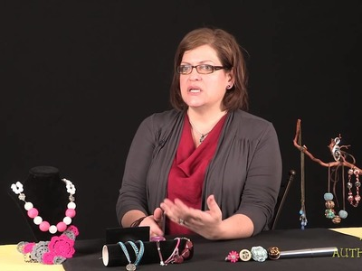 Five Tools for the Beginning Jewelry-Maker and Where to Get Them For Dummies