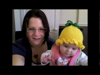 Crochet Zebra,Giraffe,dino Elephant primrose hat cap  'fresh off tha hook' & Giveaway alert!