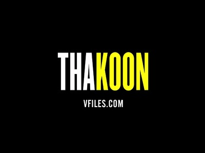 How to pronounce Thakoon